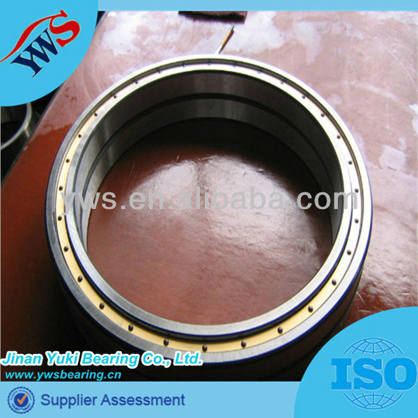brass cage C3 bearing chinese brand names bearing 16038