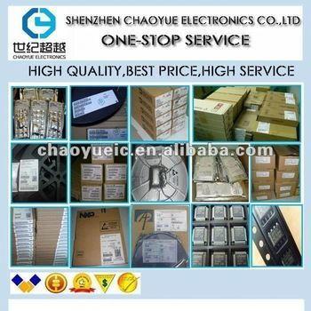 Integrated Circuits BTA16-600B