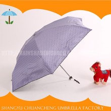 Top Quality Fashionable Style umbrella description