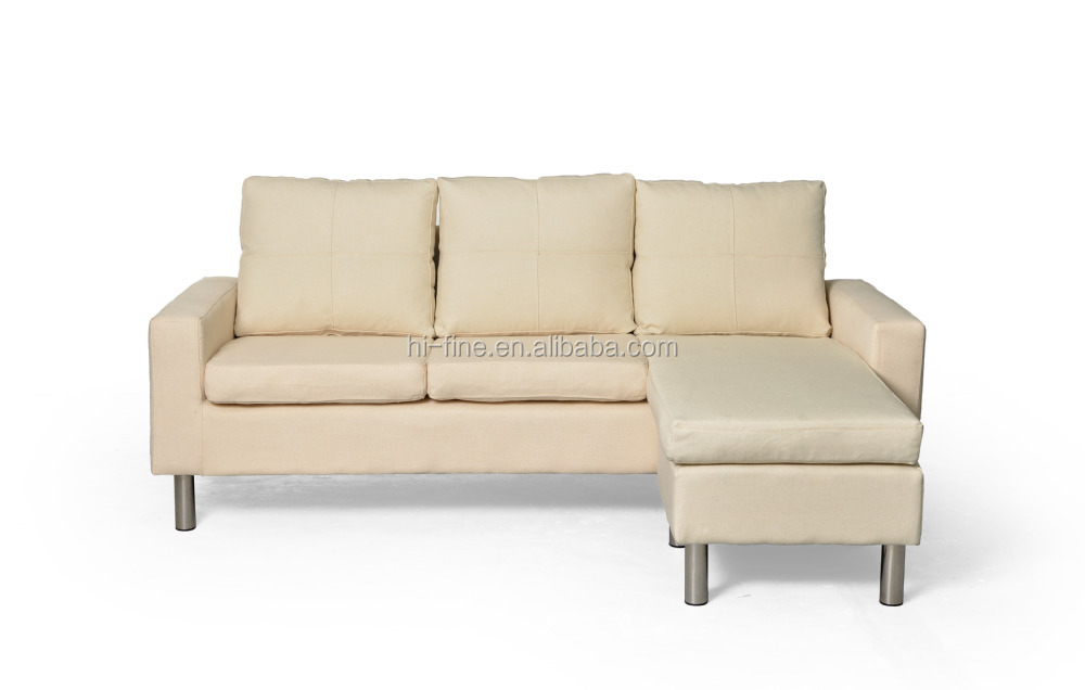 Hf Bs 003 Sofa Day Bed Double Air Lounge Sofa Bed Sofa Set Buy Sofa Day Bed Double Air Lounge