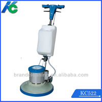 industry floor polisher&burnisher