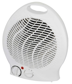 2000W Hot sale CE GS ROHS Electric Fan Heater, electrical heater