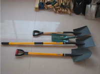 high quality stainless steel mini shovel/ hoe from alibaba china