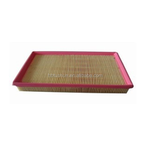 191129620 car air filter direct buy china