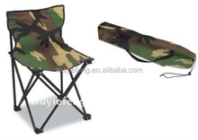 Folding Beach Chair / Fishing Chair / Portable Folding Cahir