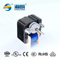 Modern wholesale price fan cooling ac electric motor