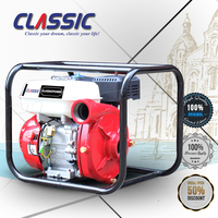 CLASSIC CHINA 7.5hp Water Pump China Water Pump Price Agricultural Irrigation Water Pump