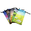 hot sale microfiber phone bag
