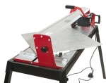 Table saw for cutting tiles - MT 230