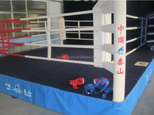 2015 durable fitness wholesale boxing ring