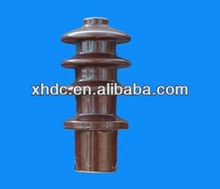 ANSI Standard High Voltage Power transformer Bushings
