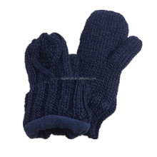 Wholesale Breathable winter high quality mittens