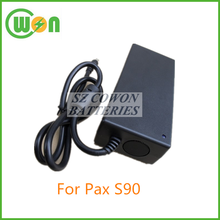 High Quality Power Supply Adaptor for Pax S90, S90 Charger