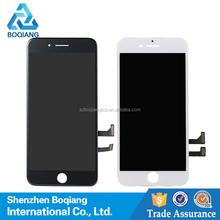 Boqiang factory Wholesaler oem replacement lcd screen for apple iphone 7, lcd for iphone 7,for iphone 7 digitizer