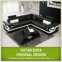 VATAR swedish furniture,1930 antique furniture,unusual products for sale
