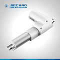 Jiecang JC35Q 24V fast installtion micro motor quick release linear actuator