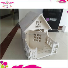 Factory outlets, Wholesale design custom pet house cage for dog/ rabbit