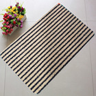 High quality Eco-friendly grass mat for entrance door mat