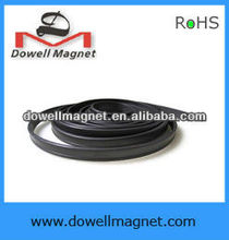 cabinet rubber magnetic strips