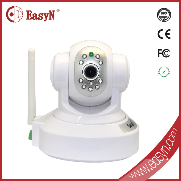 External Bluetooth Camera For Android Mobile Phone - Buy External ...