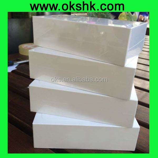 Original factory Cell Mobile Phone 5s 6 6plus unlocked cellphones for sale