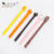 Chinese 2019 New Advertising Promotional Fashion Smooth Writing Cute Gel Pens