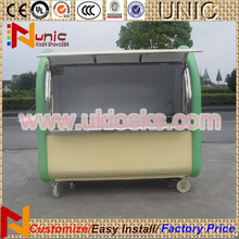 ice cream van for sale,fast food van for sale,mobile food van for sale