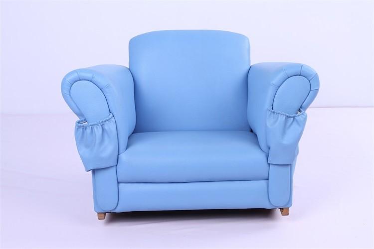 leather rocking Sofa, View kids leather sofa, Baobei, Baobei Furniture ...