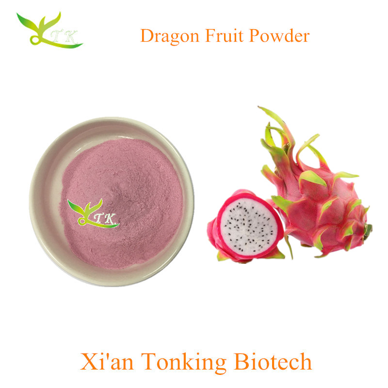 Tonking factory supply best dragon fruit price
