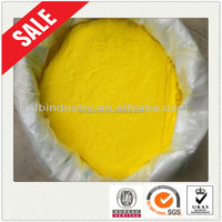 Professional Supply best price for poly aluminum chloride 30%-- white powder