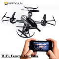 2016 Popular Item 2.4G Headless Mode Wholesale Drone With Two Speed Mode