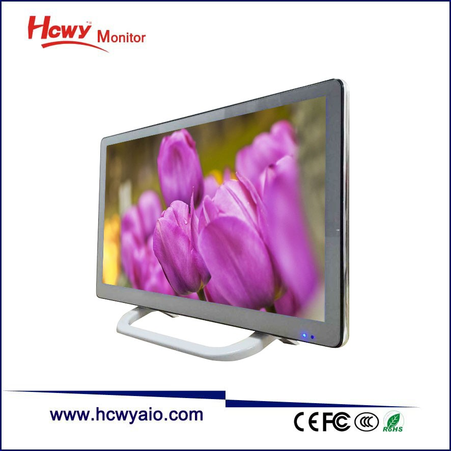China LED TV Price In India 24inch Full HD 1080P LED Hotel/Home TV