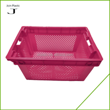 best food storage containers,plastic square container and opaque container