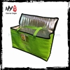 Hot selling beer cans cooler bag with great price
