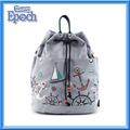 Factory wholesale cheap high-quality school bag backpack