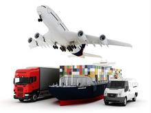 Shipping forwarder china consolidated sea shipping and logistics service /drop shipping service from China
