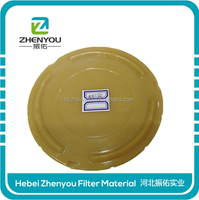 china ethyl cyanoacrylate main material adhesive with high tempreture melt with high quality
