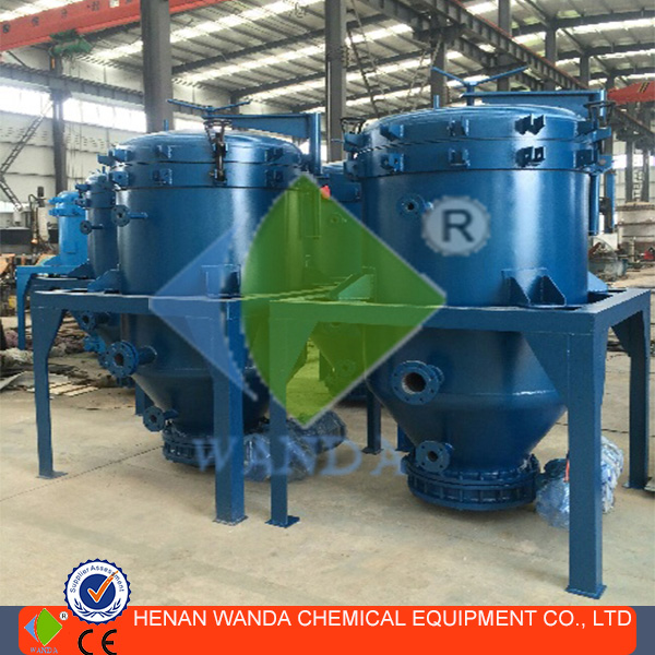 Manufacturer Offer Oil Making Machine palm kernel Oil Refinery
