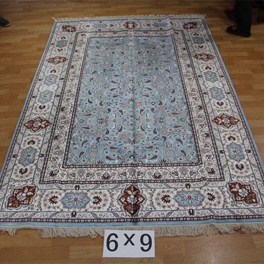 Venta al por mayor alfombras redondas baratas compre for Alfombras chinas