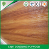 2016 Factory direct supply Low Price Marine Plywood for Sale