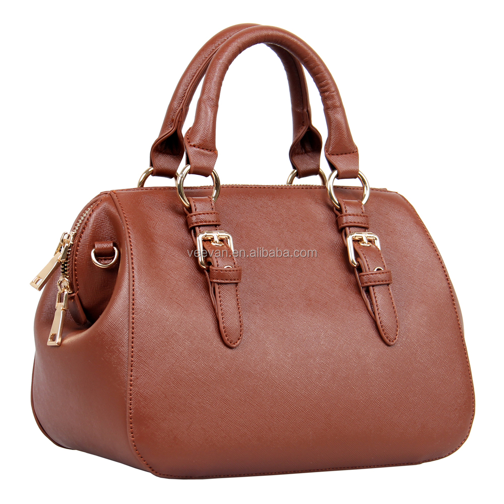 Latest side bags for women,sale fashion leather bags women,cheap ...