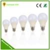 china factory lamp ce rohs certificated e27 3w led bulb, 3w led bulb, 3w led bulb e27 home