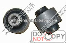 Suspension Bushing, Rubber Bush, Spring Bush for52622-SM4-A01