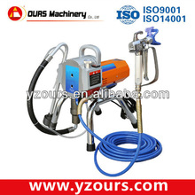 Electrical Airless Paint Sprayer, Spraying Machine (OURS-680i)