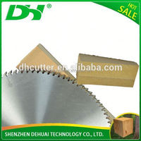 china circular saw blades mini circular sawmill