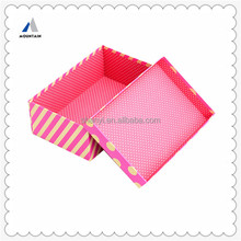 Mountain Eco-friendly High Quality Wholesale cup cake boards