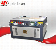 40W 50W 60W 80W 100W CO2 laser engraving machine glass table top accessories