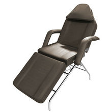 RC10111 Hydraulic facial bed spa table tattoo salon chair