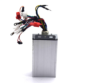 Persino 24V 36V 48V 60V 72V 800W electric brushless DC motor controller used for electric vehicles