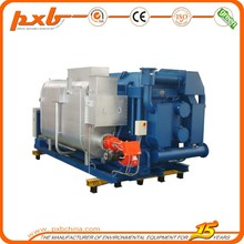new condition electrical steam boiler for sale gas heating boilers